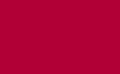 Logo_Daniel_Schlich_Fotografie